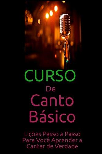 Basic Singing Course