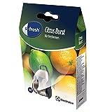 Electrolux S-Fresh Ambientador para aspiradores, Granulat, Naranja