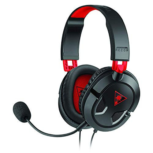 Turtle beach gaming headset Black Friday Cyber Monday deals 2020