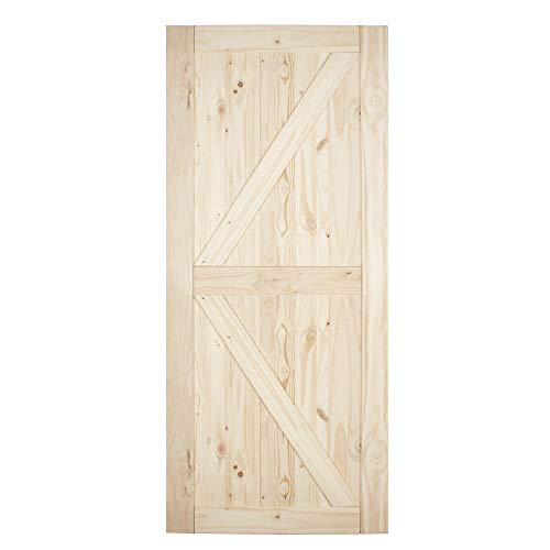 41L1HtkfclL - 7 Best Sliding Doors That Add Value and Beauty to Your Home