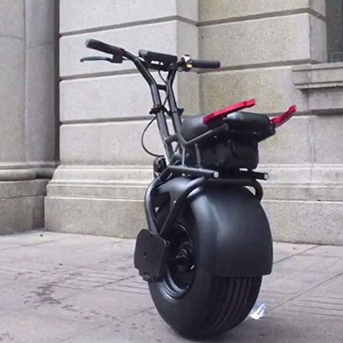GJZhuan 1 KW Eléctrico Monociclo Carretilla Barra De Barandilla...