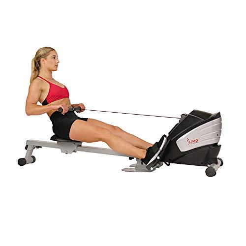 41L7 oEl7KL - Home Fitness Guru