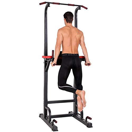 41L7YRH7yYL - Home Fitness Guru