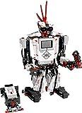 LEGO MINDSTORMS EV3 31313...