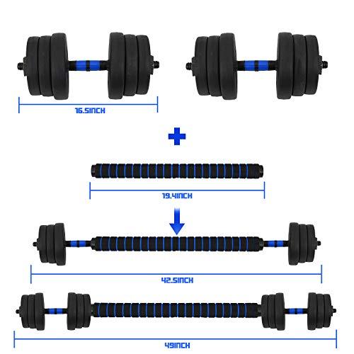 41LFgLSBdaL - Home Fitness Guru