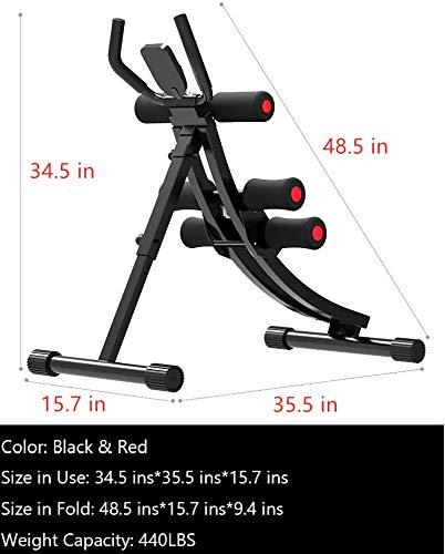 41LFsq94XuL - Home Fitness Guru