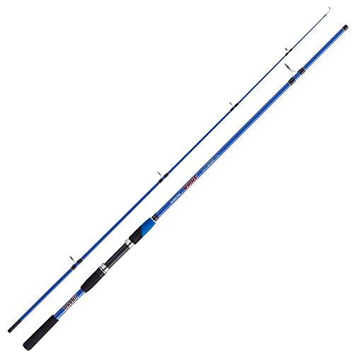 Balzer Modul Shika 75 Steckrute Spin Blau 2,70m