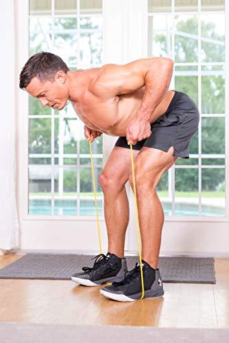 41LKa9JY5AL - Home Fitness Guru