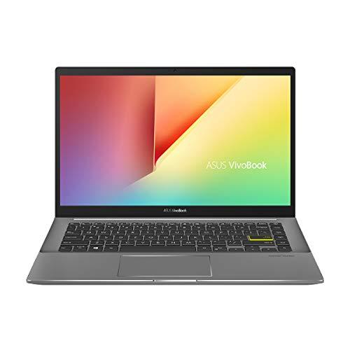 ASUS VivoBook S14 M433IA-EB069 - Ordenador portátil de 14' FullHD...