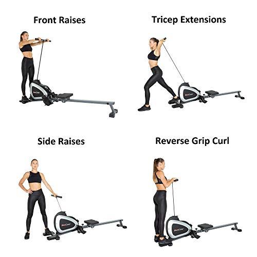 41LaitwD7BL - Home Fitness Guru