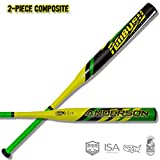 2020 Anderson Ambush Composite Slowpitch Softball Bat (30)