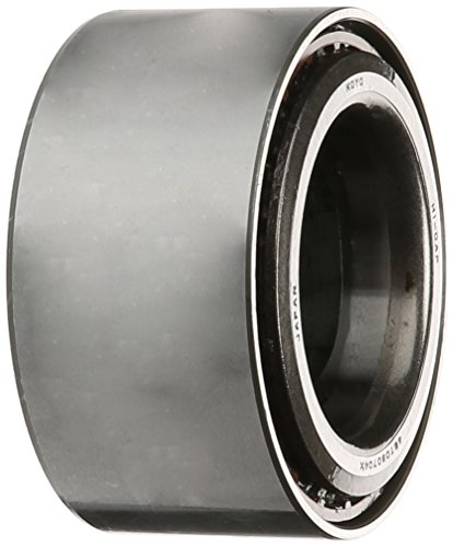 Timken 517008 Tapered Wheel Bearing