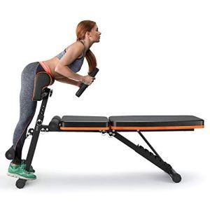 41LhQw91PRL - Home Fitness Guru