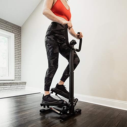 41Lp3uMrrfL - Home Fitness Guru