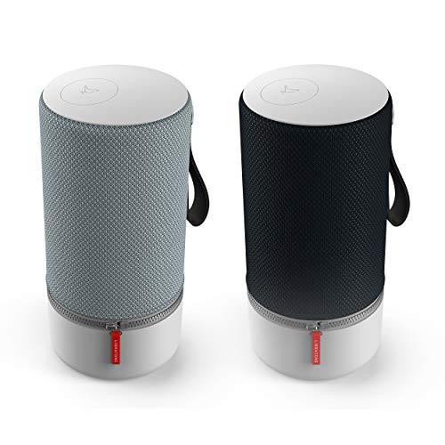 Libratone ZIPP Smart Wireless Speaker