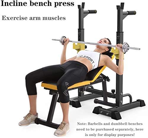 41M1PbZM75L - Home Fitness Guru