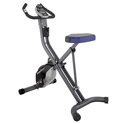 41M5rBtaq1L - Home Fitness Guru