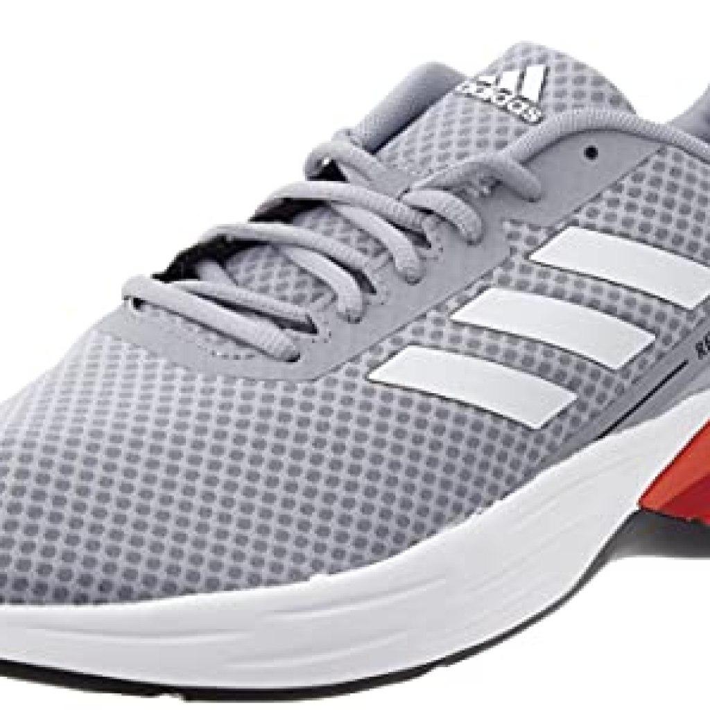 Adidas Men's Response Sr Running Shoe