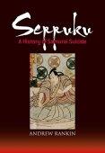 Mổ bụng: một lịch sử của samurai tự tử