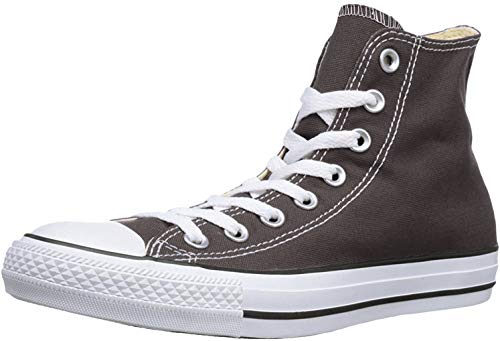 1. Converse Chuck Taylor All Star High Top Sneaker