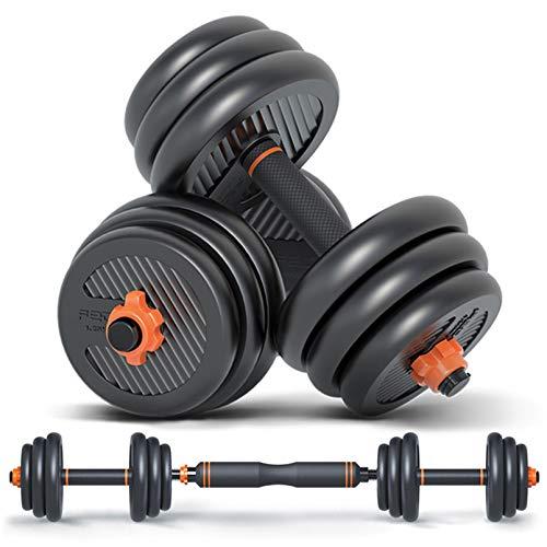 41MGHHa bQL - Home Fitness Guru