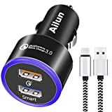 Ailun Fast Car Charger...