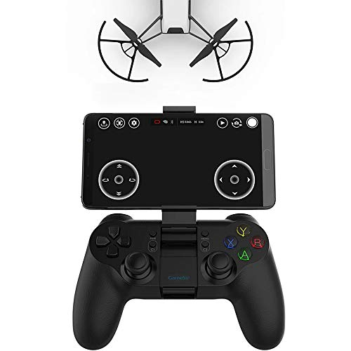 Goolsky DJI - Tello GameSir I Radio Control for Drone Tello I Compatible with iOS And Android High...