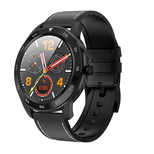 Taiyoko Smart Watch Fitness Tracker Touchscreen Contactless...