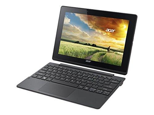 Acer Aspire Switch 10 E...
