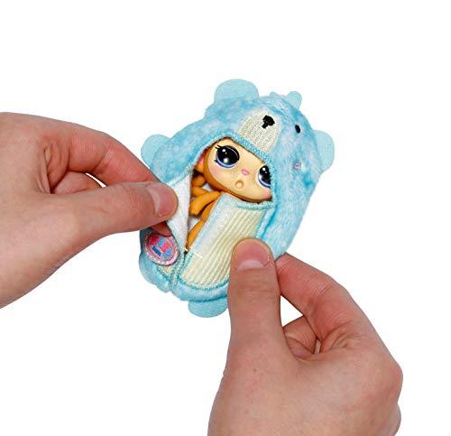 Image 9 - BABY born Surprise Mini-Poupée, un Animal Surprise 904268