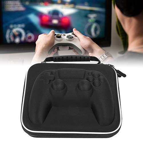Jinyi Gamepad Hartschalenkoffer, Leichte Crush Resistance Handtaschen-Aufbewahrungstasche, für Taschen-Rucksack
