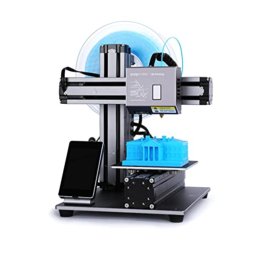 snapmaker-Original-3-in-1-3D-Printer-with-3D-PrintingCNC-CarvingLaser-Engraving-All-Metal-Entry-Level-Digital-Tool-Easy-to-Use-Software-Upgraded-VersionPrinting-Volume-49x49x49