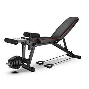 41MWpRGHZnL - Home Fitness Guru