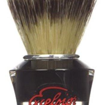 Semogue 620 Superior Boar Bristle Shaving Brush