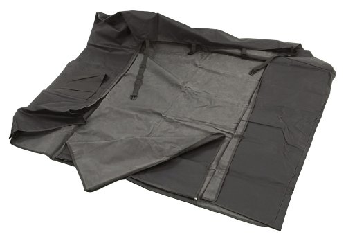 Kofferraumschutzdecke. 164x125cm. 600 D Nylon