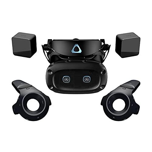 HTC Vive Cosmos Elite Virtual Reality System - PC/Mac/Linux