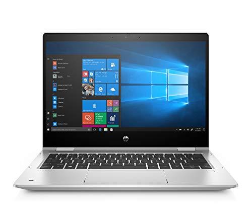 HP ProBook 430 G5 - Ordenador Portátil Profesional 13.3' HD (Intel Core...