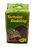 Lucky Reptile Tortue Terre 20 l