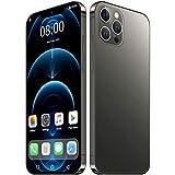 Smartphone,Pantalla De Gota De Agua De 6.7 '',16MP + 32MP,Ofertas De Teléfonos Celulares Con...