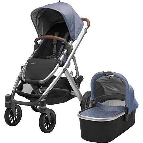 2018 UPPAbaby Vista Stroller