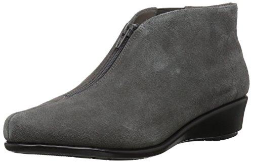 Aerosoles - Women's Allowance Ankle Boot