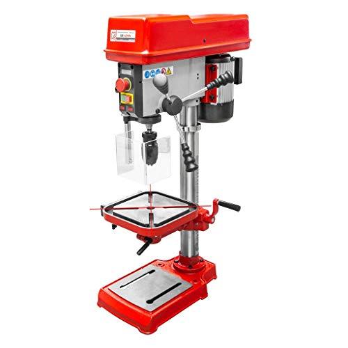 Holzmann Maschinen Trapano da Tavolo SB162VN230V 500 W 230 V