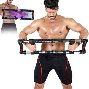 41Mr LdhVSL - Home Fitness Guru