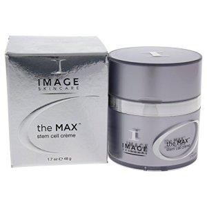 IMAGE Skincare The Max Stem Cell Crème with VT, 1.7 oz 22