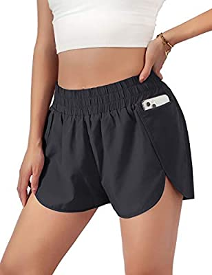 To ensure that our customers can receive high-quality products, please ensure you purchase the shorts SOLD BY BMJLUSAFashion or bmjlfashion on Amazon. We don't authorize any seller to sell our shorts. If you choose other bad sellers, you are likely t...
