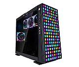 InWin 309 Addressable RGB...
