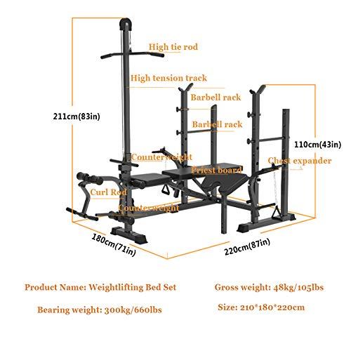 41N1a8gUcKL - Home Fitness Guru