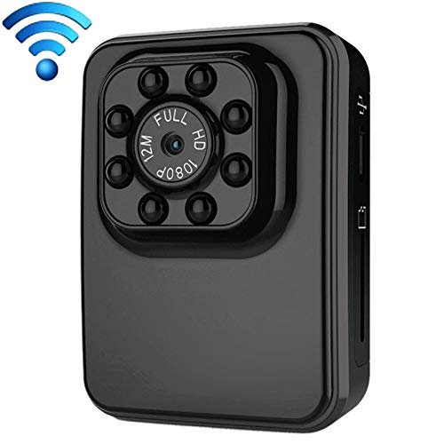 The Camera for Sports Hyx R3 WiFi Full HD 1080P 2.0MP...