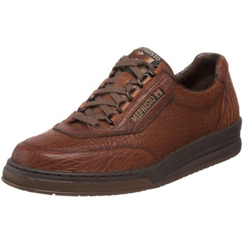 6. Mephisto Men's Match Walking Shoe