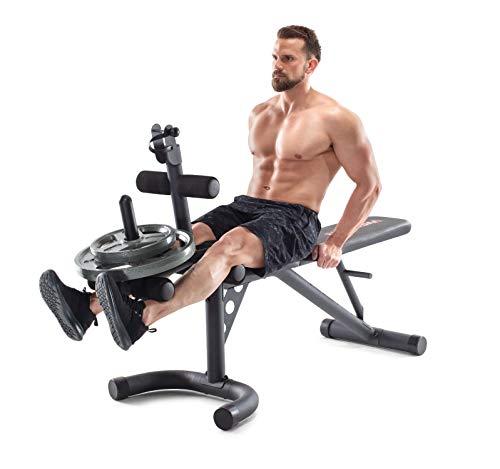 41NJ5OANigL - Home Fitness Guru